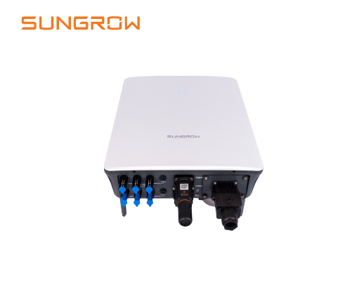 inverter-sungrow-sg17rt-17kw-h3