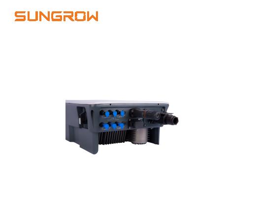 inverter-sungrow-sg17rt-17kw-h6
