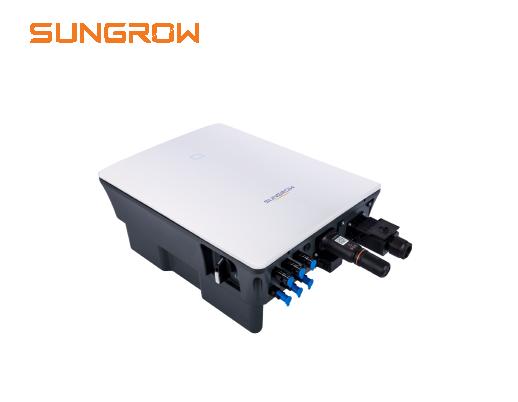 inverter-sungrow-sg20rt-20kw-h2