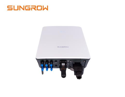 inverter-sungrow-sg20rt-20kw-h3