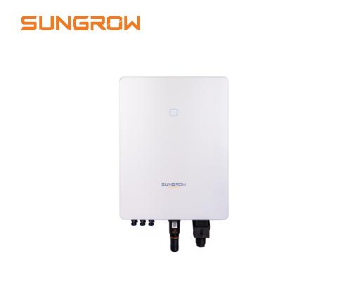inverter-sungrow-sg20rt-20kw-h5