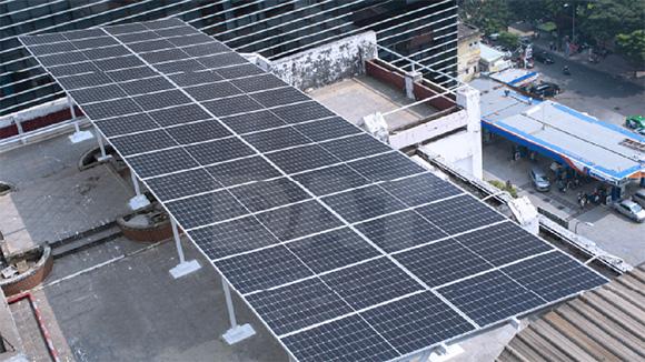 dat-solar-la-tong-thau-epc-2-du-an-tai-ubnd-quan-3-va-so-cong-thuong-tp-hcm-h4