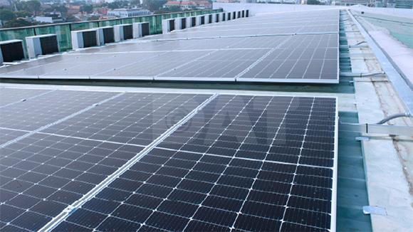 dat-solar-la-tong-thau-epc-2-du-an-tai-ubnd-quan-3-va-so-cong-thuong-tp-hcm-h6