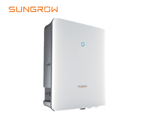 inverter-hybrid-sungrow-5kw-3-pha-h1