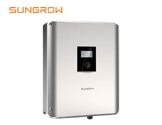 inverter-hybrid-sungrow-5kw-h2