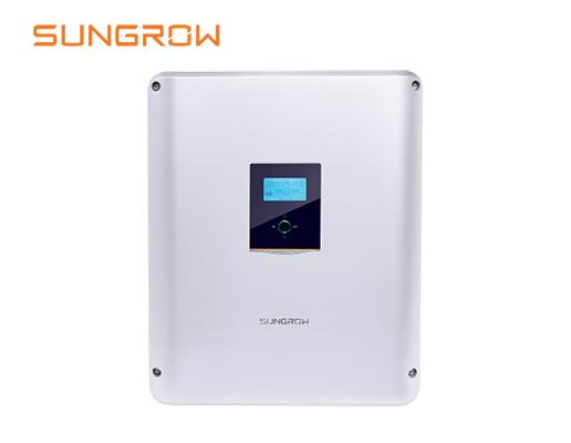 inverter-hybrid-sungrow-5kw-h3