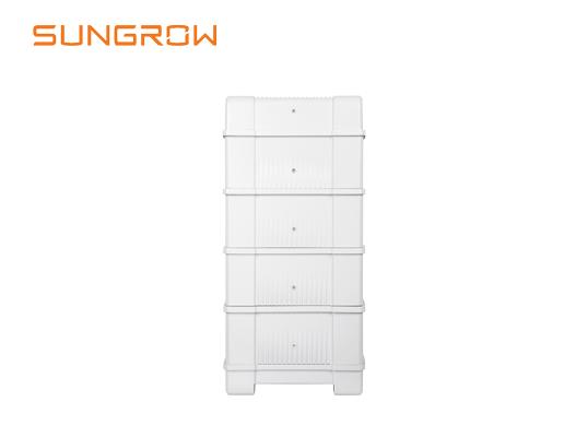pin-luu-tru-dien-sungrow-12-8kw-h1