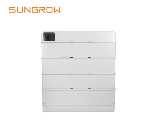 pin-luu-tru-dien-sungrow-12-8kw-h3