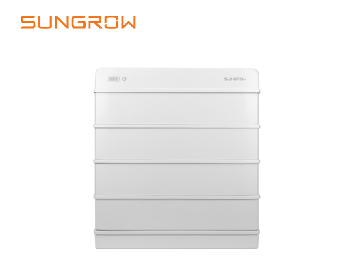 pin-luu-tru-dien-sungrow-12-8kw-h4