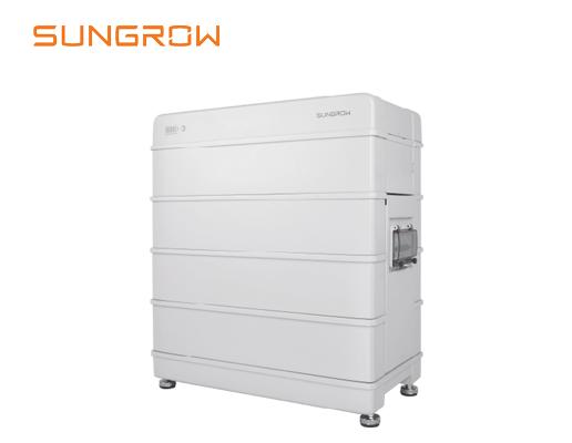pin-luu-tru-dien-sungrow-12-8kw-h5