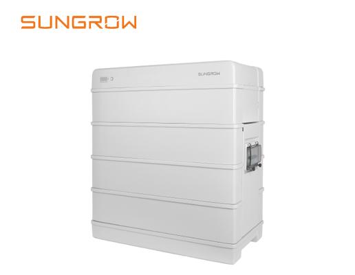 pin-luu-tru-dien-sungrow-12-8kw-h6