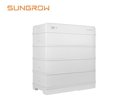 pin-luu-tru-dien-sungrow-12-8kw-h7