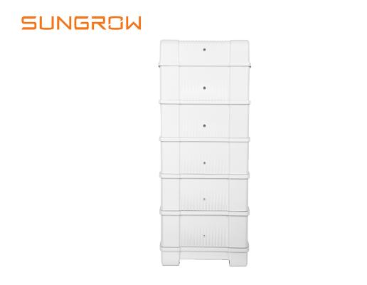 pin-luu-tru-dien-sungrow-16kw-h2
