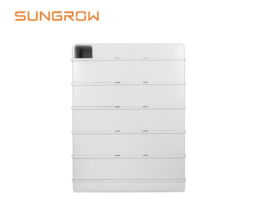 pin-luu-tru-dien-sungrow-16kw-h4