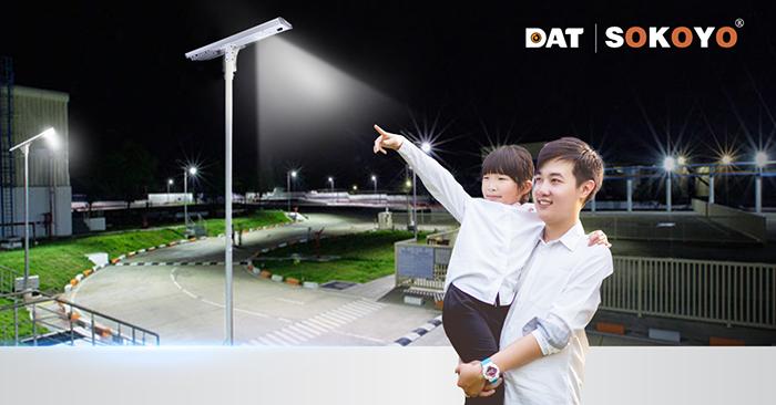 dat-solar-chinh-thuc-phan-phoi-den-nang-luong-mat-troi-sokoyo-h4