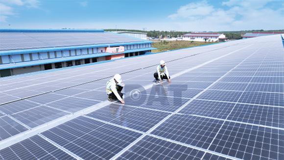 dat-solar-vua-la-tong-thau-epc-vua-cap-thiet-bi-cho-du-an-19mwp-tai-icd-tan-cang-long-binh-h1