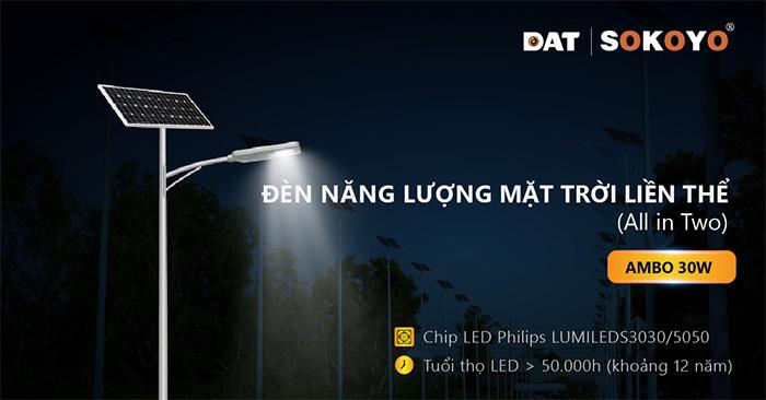 den-led-nang-luong-mat-troi-sokoyo-ambo-30w-h196