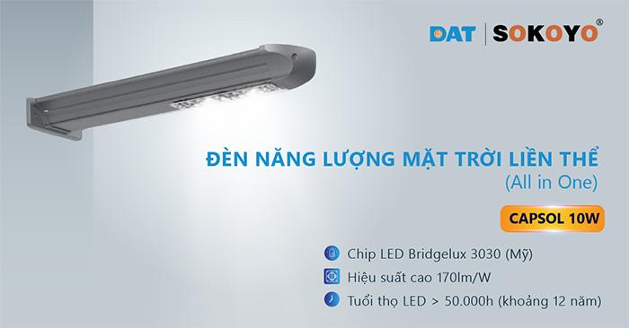 den-led-nang-luong-mat-troi-sokoyo-capsol-10w-h296