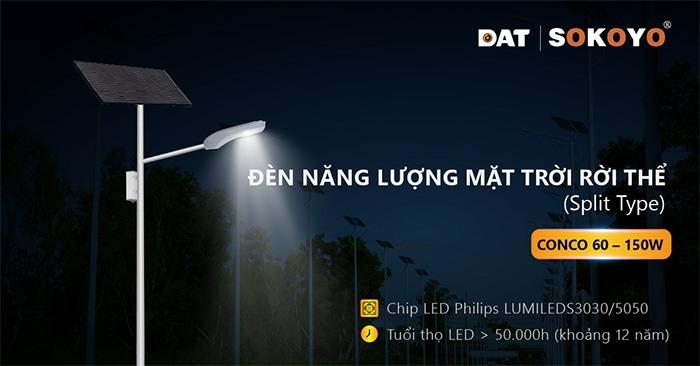 den-led-nang-luong-mat-troi-sokoyo-conco-60w-80w-100w-120w-150w-h196.jpg