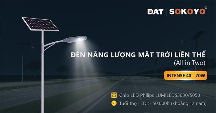 den-led-nang-luong-mat-troi-sokoyo-intense-40w-50w-60w-70w-h196.jpg