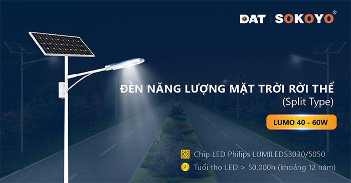 den-led-nang-luong-mat-troi-sokoyo-lumo-40w-60w-h196