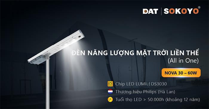 den-led-nang-luong-mat-troi-sokoyo-nova-30w-40w-50w-60w-h196