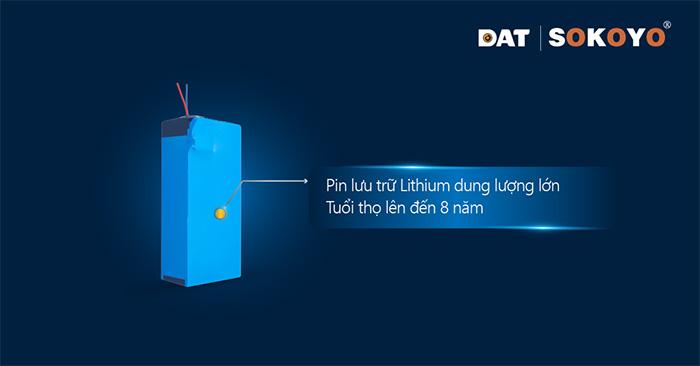 den-led-nang-luong-mat-troi-sokoyo-nova-30w-40w-50w-60w-h396