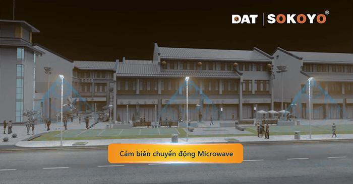 6-tieu-chuan-chon-den-nang-luong-mat-troi-chat-luong-h2226