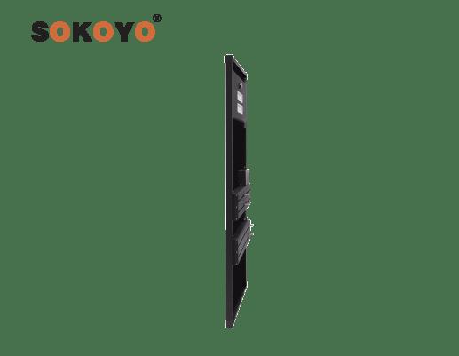 den-led-nang-luong-mat-troi-sokoyo-coolex-60w-80w-100w-120w-h12308