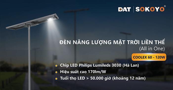den-led-nang-luong-mat-troi-sokoyo-coolex-60w-80w-100w-120w-h3308