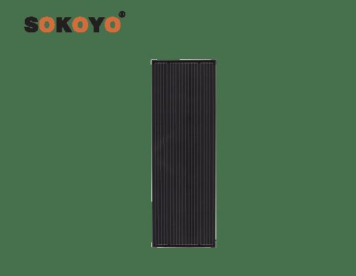 den-led-nang-luong-mat-troi-sokoyo-coolex-60w-80w-100w-120w-h9308