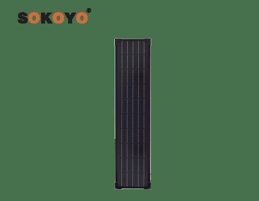 den-led-nang-luong-mat-troi-sokoyo-matrix-10w-h3308