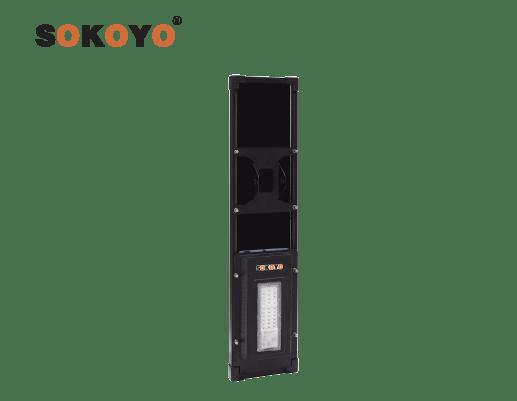 den-led-nang-luong-mat-troi-sokoyo-matrix-10w-h4308