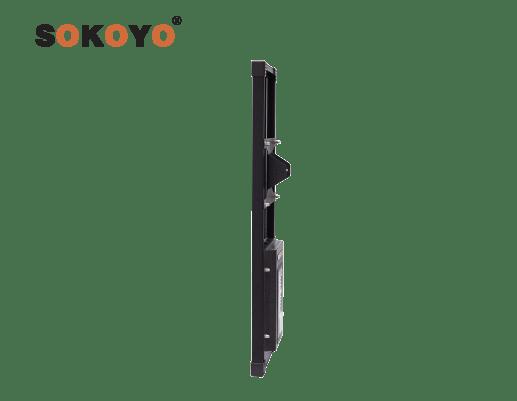 den-led-nang-luong-mat-troi-sokoyo-matrix-10w-h5308