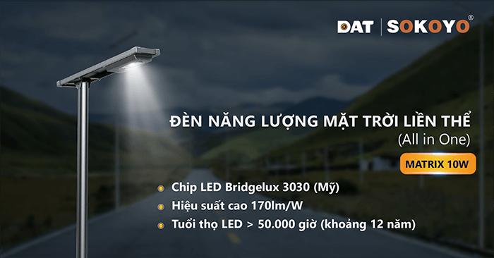 den-led-nang-luong-mat-troi-sokoyo-matrix-10w-h6308
