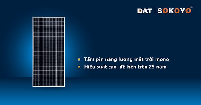 den-led-nang-luong-mat-troi-sokoyo-matrix-10w-h8308