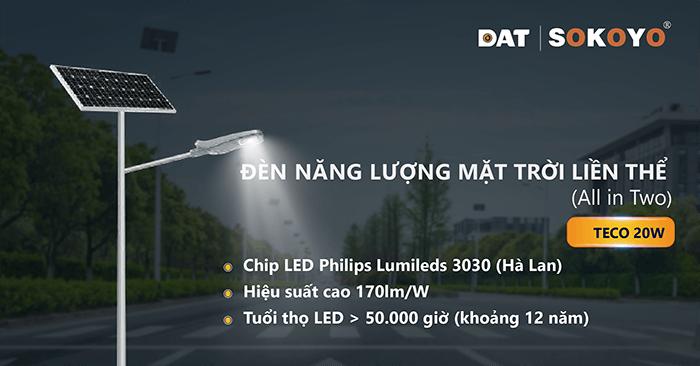 den-led-nang-luong-mat-troi-sokoyo-teco-20w-h6308